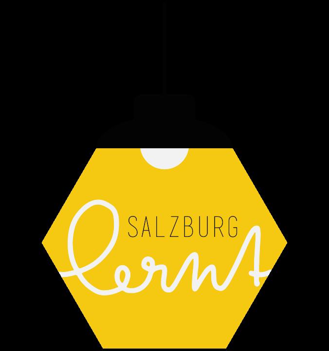 Salzburg lernt